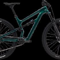 Cannondale Habit Carbon 3 2021