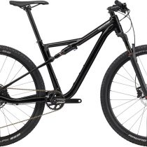 Cannondale Scalpel-Si 6 2021
