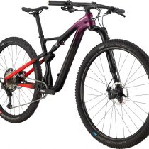 Cannondale Scalpel Carbon Women's 2 2021