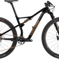 Cannondale Scalpel Hi-Mod Ultimate 2021