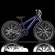 Cross Speedster Boy 26 2021