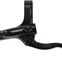 Maneta frana Shimano MT200 fata