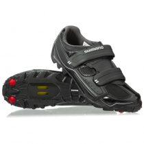 Pantofi Shimano SH-M065