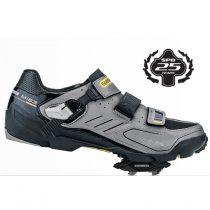 Pantofi Shimano SH-M163 Trail/Enduro