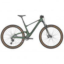 Scott Spark 930 (GREEN) 2022