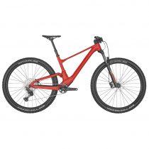 Scott Spark 960 (RED) 2022