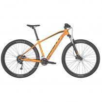 Scott Aspect 750 (Orange) 2022