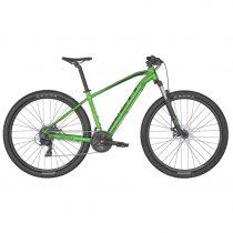 Scott Aspect 970 (Green) 2022